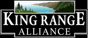 KingRangeAlliance-Logo-350px
